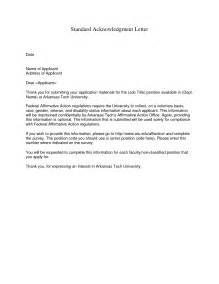 Sample Acknowledgement Letter For Donation Best Photos Of Acknowledgement Letter Templates Sample