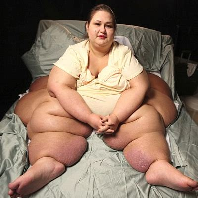 1100 pound woman half ton killer why 1 100lb mayra rosales confessed to a
