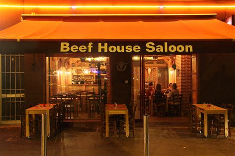 beef house restaurant restaurant beef house cannes restaurant reviews phone