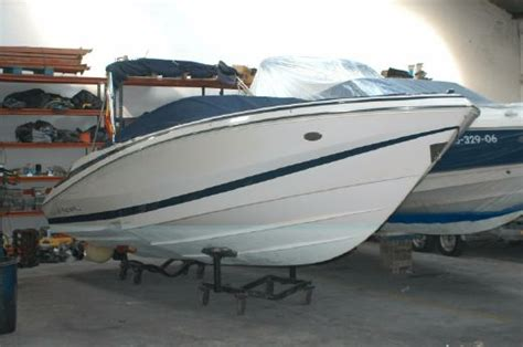 boat trader regal 2200 regal 2200 bowrider boats for sale yachtworld