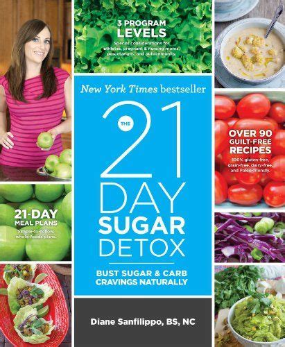 Detox Nc by 48 Best Books Psychology Mental Health Images On