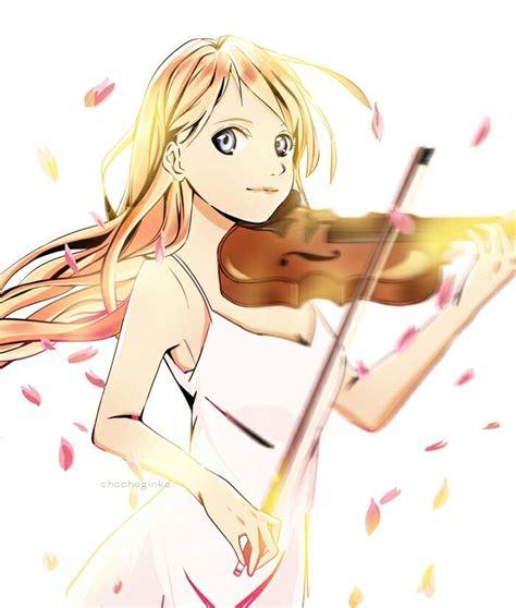 anime girls anime sunset shigatsu wa kimi no uso 270 best shigatsu wa kimi no uso x images on