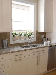 cheap small kitchen remodel ideas 0020 roomaniac com kitchen before and after moldings pantry and sinks