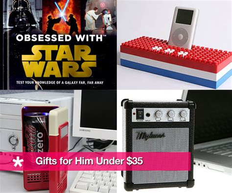 10 great valentine s gifts for him stuff we love valentine s day gifts for him under 35 popsugar tech