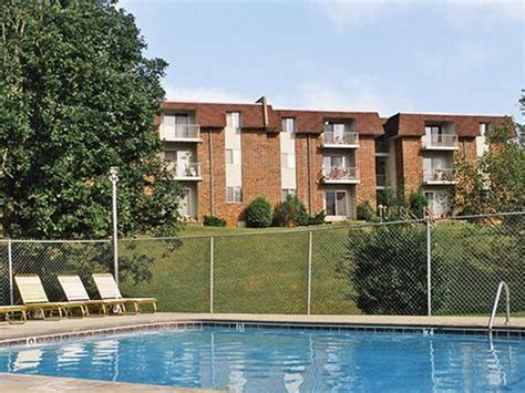 Dunhill Apartments Knoxville Tn Apartments For Rent In West20knoxville Tn