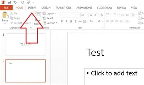 format audio embed best video format to embed in powerpoint on mac windows 10