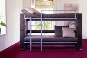 bunk bed with sofa underneath click clack sofa bed sofa chair bed modern leather