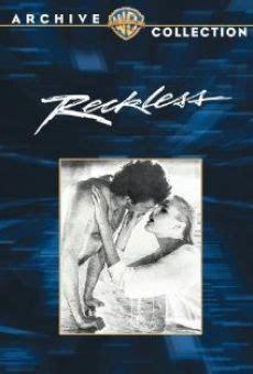 filme stream seiten amadeus reckless 1984 film deutsch