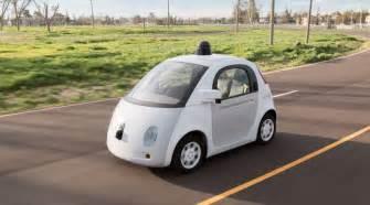 s alphabet launches waymo driverless car company