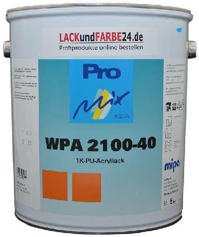 Lackieren Wasserbasis by Acryllack G 252 Nstig Im Lackundfarbe24 De Shop