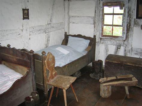 altes schlafzimmer 187 schlafzimmer kostenlose bilder - Altes Schlafzimmer