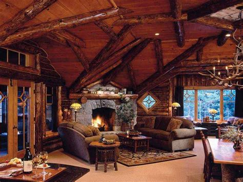 House Of Warmth by Cheery Fires Chocolate S Mores Warm Our Evenings