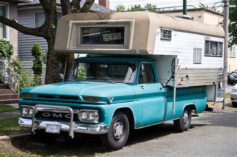 gmc vintage trucks vintage gmc truck with cab cer truck cer hq