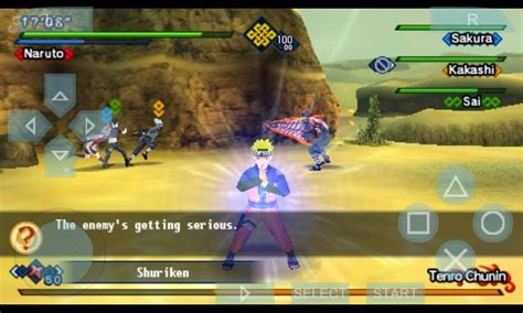 download game naruto heroes mod apk naruto shippuden ultimate ninja heroes 3 europe