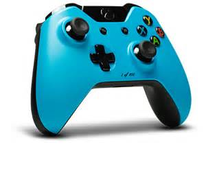 colored xbox one product not found