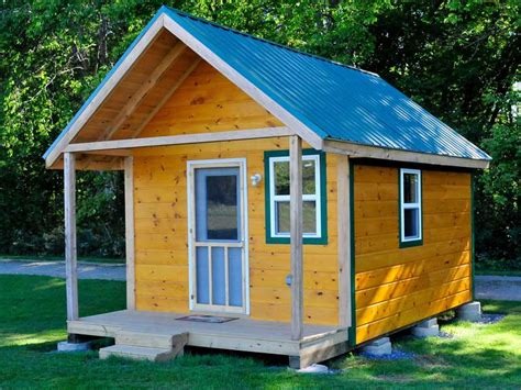 cottage rentals in maine cabin rentals bunkhouse cabins in bingham maine