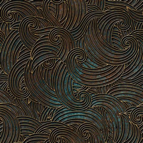 pattern textures deviantart metal seamless texture 69 by jojo ojoj on deviantart