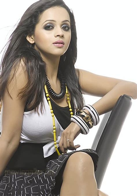 actress bhavana recent news latest celebrity pictures indian sexy actress gallery