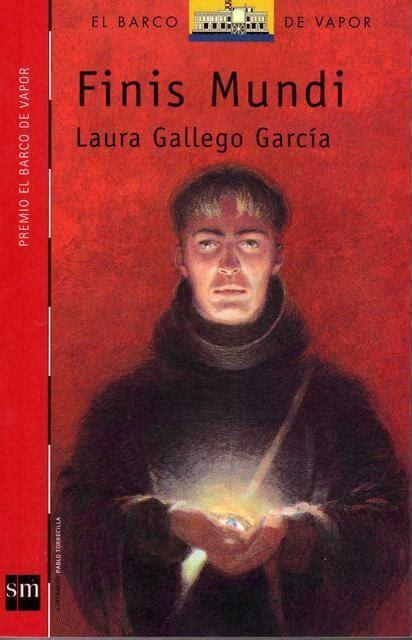libro el gallego y su descargar el libro finis mundi gratis pdf epub