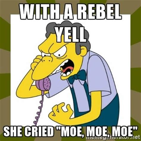 Moe Meme - 500 best images about moe syzslak my favorite character