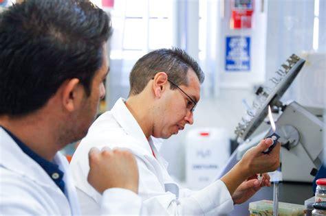 imagenes medicas en aguascalientes se suma secretar 237 a de salud a los est 237 mulos a