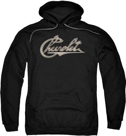 chevrolet hoodie 1000 images about chevrolet jackets hoodies on