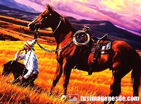 imagenes de amor para vaqueros im 225 genes de vaqueros im 225 genes