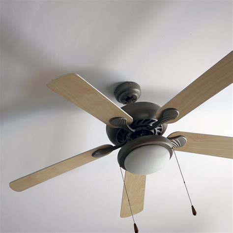 installation of ceiling fan install or replace ceiling fans allen electrical services