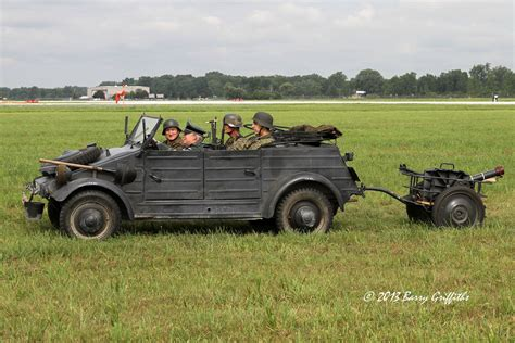 vw kubelwagen 100 vw kubelwagen thesamba com beetle split window