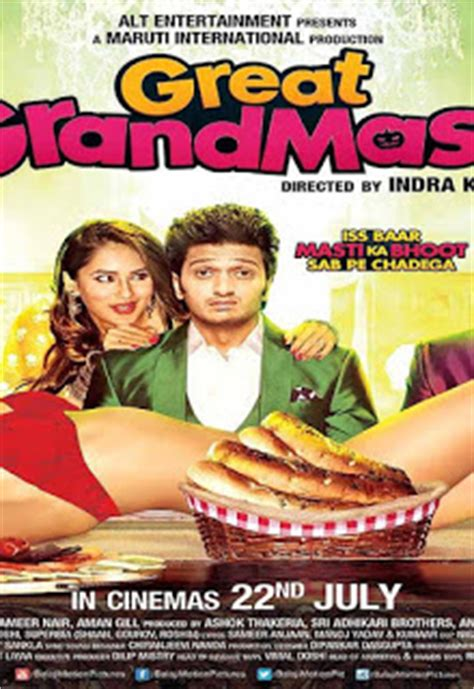 great grand masti full movie watch online great grand masti 2016 bollywood movie download watch
