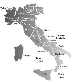 alimenti giapponesi negozi di alimentari giapponesi in italia per regione