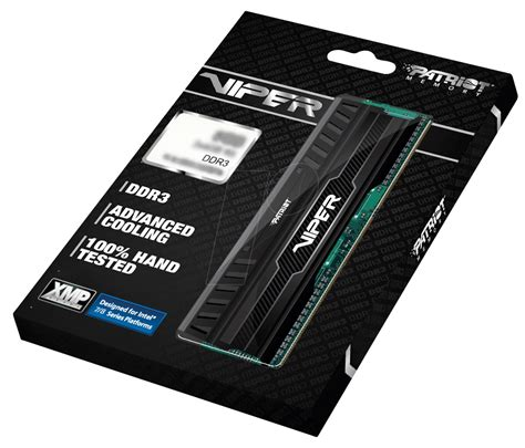 Silicon Power 8gb Kit Ddr3 Pc12800 1600 2x 4gb 30pa0816 2009bm 8 gb ddr3 1600 cl9 patriot kit of 2 at reichelt elektronik
