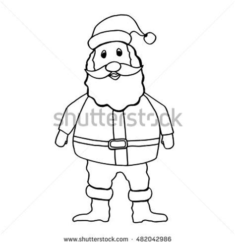 doodle god wiki policeman stock photos royalty free images vectors
