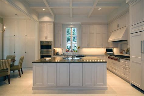 transitional style kitchen k c custom cabinets quality custom cabinetry in kansas city