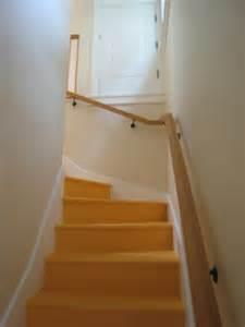Garage Apt Plans Zilka Design 187 Winder Stair Up To Second Floor Adu