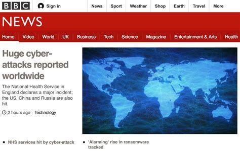 cyber warfare defence iqs blog why cyber warfare isn t mike s blog