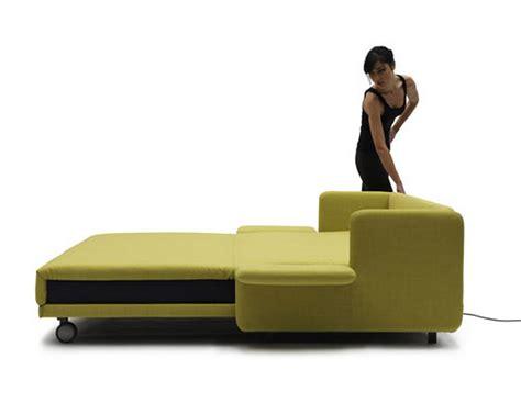 Ikea Recliner Chair Furniture Sleeper Chair Ikea Jacshootblog Furnitures Best Sofa Sleeper Chair Ikea