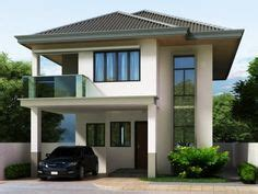 two story house plans series php 2014004 architecture two storey house designs and floor affordable two story house plans from home