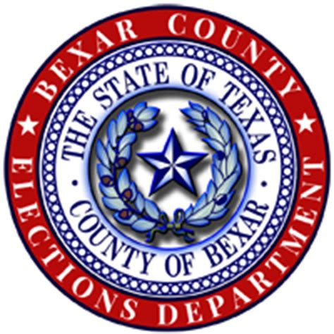 Bexar County District Court Search Court Of Appeals 4th District Bexar County Tx Official Website