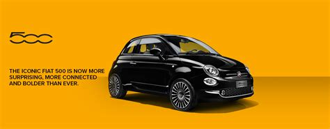 fiat roadside assistance fiat 500 riva the smallest yacht in the world fiat uk