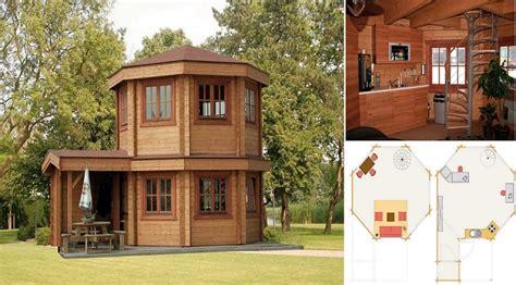 home design garden architecture blog magazine the toulouse pavilion an amazing garden building home
