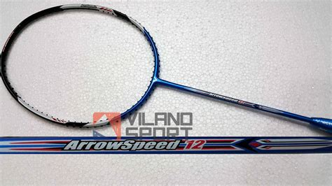 Raket Victor Arrow Speed 10 victor arrow speed 12 selamat datang di vilano sport
