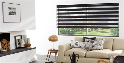 Window Blind Store by Blinds Shade And Roller Blinds Blinds City