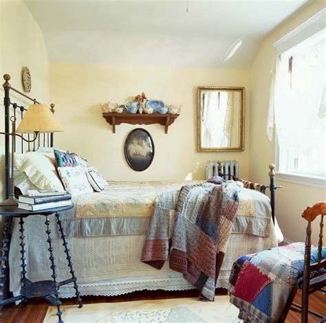 cottage bedrooms decorating ideas cottage bedroom decorating ideas talismane co fresh