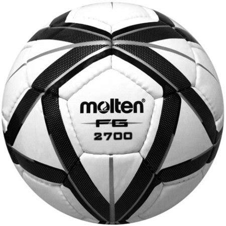 Molten 5 Size 5 Ff 550 3 Blue molten soccer fg 2700 size 3 youth walmart