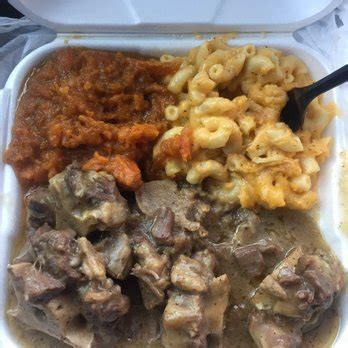 Carolyn S Kitchen Los Angeles Ca by Carolyn S Kitchen 124 Photos 237 Reviews Soul Food