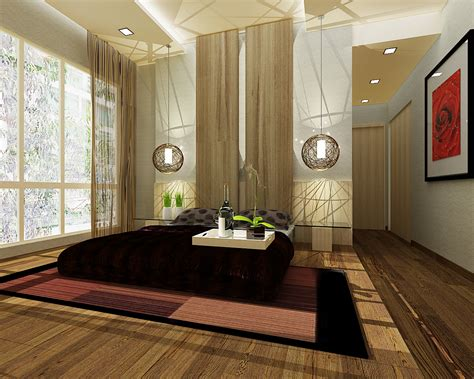zen inspired decor tips marquette turner luxury homes