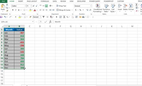 excel format vertical axis excel vba chart axis line color excel vba format data
