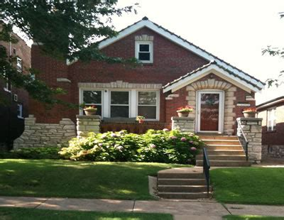 houses for rent st louis mo houses for rent in st louis mo welcome riverfront times classified readers