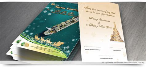 print birthday cards singapore greeting card design invitation card design printing